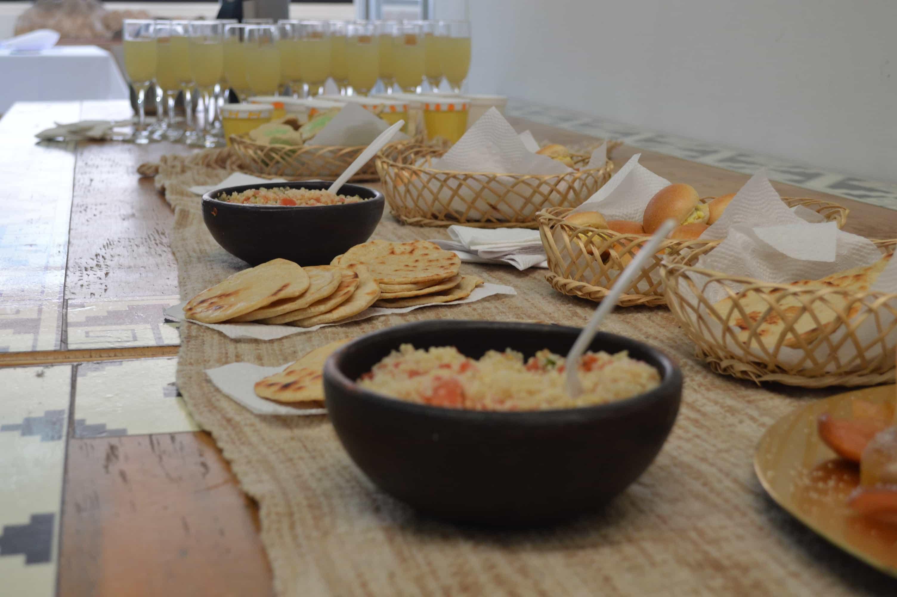 Contemporáneo País Menú De Cocina Malibu Imagen - Como Decorar la ...