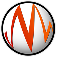 RADIO MARAY